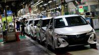 (圖片來源:路透社) 日本首相菅義偉計畫在 2050 年實現全國零碳排放。為了達 […]