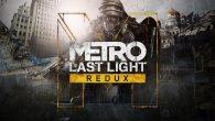 GOG 遊戲平台放送恐怖生存射擊遊戲《Metro: Last Light Red […]
