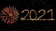 即將邁入 2021 年之際,卻因為英國變種病毒席捲全球變調,各國如臨大敵並加強控 […]