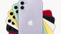 iPhone 11 使用者注意了,如果手機螢幕有觸控不良或不靈敏,不一定是你的問 […]