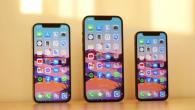 儘管 Apple 蘋果公司延後到 2020 年 10 月才發表 iPhone 1 […]