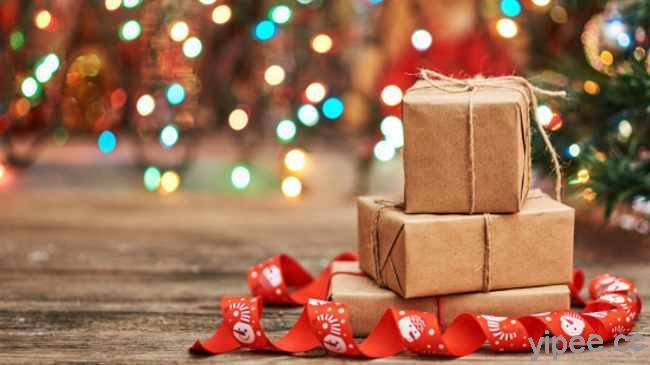 【限時免費】現省 430 美元!WonderFox 聖誕節推出 17 款實用軟體,2021 年 1 月 3 日前快下載~