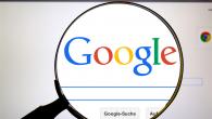 昨日( 2020 年 12 月 14 日)的 Google 大當機讓全球網友哀嚎 […]