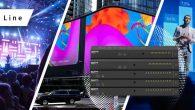 NETGEAR 推出 Orbi Pro WiFi 6 三頻 Mesh系統 SXK […]