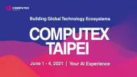 一年一度的 COMPUTEX 台北國際電腦展原訂在南港展覽館舉辦實體展覽,甚至於 […]
