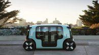 Amazon 亞馬遜在 2020 年 6 月宣布併購無人自動駕駛車新創公司 Zo […]