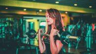 居家運動訓練一起爆汗甩油,全身超舒暢,但訓練中、訓練後,是否有肌肉顫抖情形?的確 […]