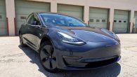 《Electrek》報導,Tesla 特斯拉向員工宣布,Model 3 和 Mo […]