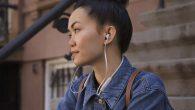 Beats by Dr. Dre 無線入耳式耳機 Beats Flex,新推出新 […]