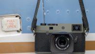 徠卡相機公司推出特別設計版本「 M10-P 記者版(Reporter)」,可以適 […]