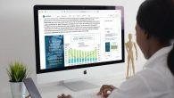市場調查研究機構 Canalys 公布 2020 全年 PC 電腦(桌上型電腦、 […]