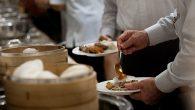 (圖片來源:wikimedia) 年末聚餐不只是和同事們一起吃,還有朋友、同學… […]