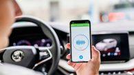車載 App 的功能,很多人會想到導航、開車門、當抬頭顯示器顯示…等 […]