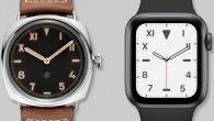 Apple Watch 錶面有數十種不同選擇,小小的錶面裡蘊藏著設計功力。Car […]
