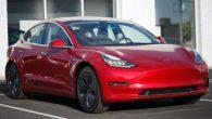 想換電動車嗎?多數人換電動車後,最大的擔憂就是為電動車的電池價格。儘管電動車製造 […]