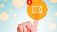 想要註冊帳號、領取限時免費軟體,但是又怕以後收到一大堆的垃圾信、廣告信嗎?這時候 […]