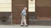 國健署統計,65歲以上老人,在過去一年內,平均每6位就有1位有跌倒經驗,包括:不 […]
