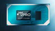 約 15 年前,英特爾首次推出 Intel vPro 平台,當時的世界及工作場所 […]