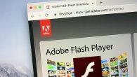 多年來,Flash Player 承受的批評不斷,安全漏洞、電腦效能變慢、電池壽 […]