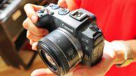 Canon 全新 RF 50mm f/1.8 STM 大光圈標準定焦鏡頭正式開賣 […]