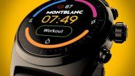 MONTBLANC 萬寶龍推出「Summit Lite系列」智慧腕錶,為注重健康 […]