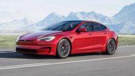 全球各大車廠都在研發 EV 電動車,媒體也時常討論電動車的未來,什麼 EV 電動 […]