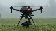 提到無人機第一個想到的品牌幾乎都是 DJI 大疆創新為主,然而在 2020 年  […]