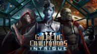 喜歡回合制策略遊戲,也喜歡太空銀河科幻的話,那麼在 Epic Games Sto […]