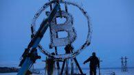 (圖片來源:攝影師 Andrey Rudakov /彭博社) Bitcoin 比 […]