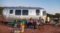 美國露營公司 Airstream 打造了一輛新拖車「Flying Cloud 3 […]