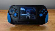 Sony PlayStation 2 以 1.59 億台銷售量成為史上最暢銷的遊 […]