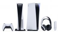 SONY 最新的 PlayStation 5 (簡稱 PS5 )遊戲機自 202 […]