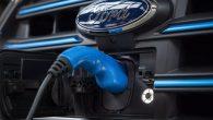 歐盟多國在近年訂下禁止銷售燃油車的目標期程,讓 Honda、Bentley 賓利 […]