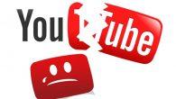 YouTube 在臺灣地區時間 2 月 26 日凌晨 4 點傳出當機,部分使用者 […]