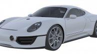 當人們想到 Porsche 保時捷跑車時,第一個想到的代表作肯定是 Porsch […]