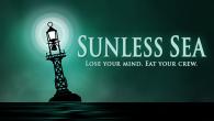 《Sunless Sea》是一款充滿發現、孤獨及死亡的遊戲,背景設定於歌德風維多 […]