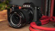 徠卡相機發表一款高效能徠卡 SL 系統廣角鏡頭「徠卡 APO-Summicron […]