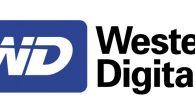 Western Digital 與 Kioxia 鎧俠株式會社共同宣佈完成第六代 […]