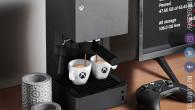 Microsot 微軟 Xbox Series X 遊戲主機(以下簡稱為 XSX […]