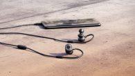 SteelSeries 推出 Tusq 入耳式行動遊戲耳機,配備雙麥克風系統、可 […]