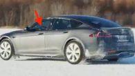 Tesla 特斯拉在 1 月底改版推出新一代的 Model S Plaid 車款 […]