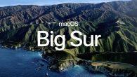 蘋果今天發布了 macOS Big Sur 11.2.1 作業系統更新,這次更新 […]