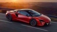 McLaren 麥拉倫日前推出 2022 年款混合動力油電超跑「McLaren  […]