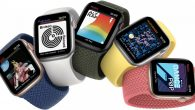 長期追蹤 Apple 蘋果業績的分析師 Neil Cybart 賽巴特在個人網站 […]