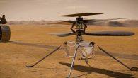 想學《玩具總動員》巴斯光年「飛向宇宙」嗎?NASA 火星探測車 Persever […]
