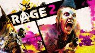 《RAGE 2 狂怒煉獄2》是繼 2011 年的《RAGE》的續作,也是「18禁 […]