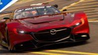 喜歡賽車競速遊戲的 PlayStation 5 玩家肯定相當期待《Gran Tu […]