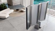 LG 可捲式 OLED 電視「LG SIGNATURE OLED TV R 」可 […]