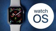 Apple 蘋果公司每年都會發表 watchOS 重大更新版本,也陸續提供 Ap […]