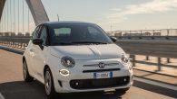 義大利城市小車的代表性品牌 Fiat 飛雅特發表特別版 Fiat 500 系列, […]